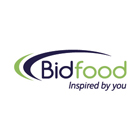 Bidvest (customers) Logo